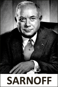 David-Sarnoff-Headshot
