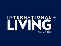 International Living