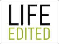 Life Edited