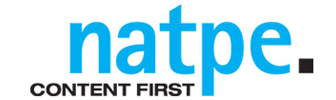 NATPE-Logo