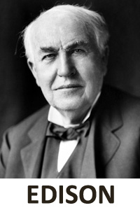 Thomas-Edison-Headshot