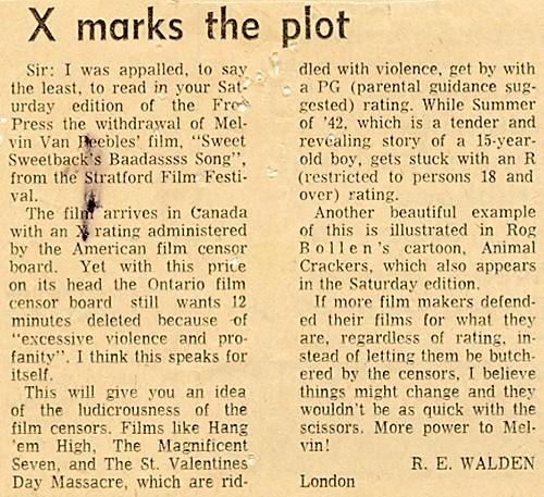 X-Plot-Peebles-Master