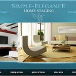 spaces-elegance
