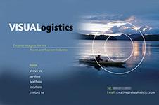 spaces-logistics2