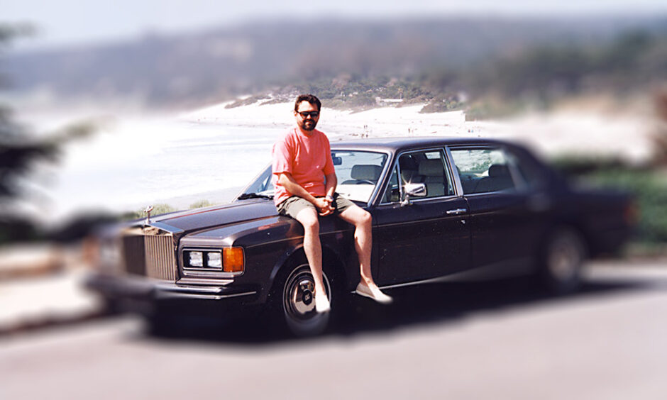 REW-Rolls-Royce