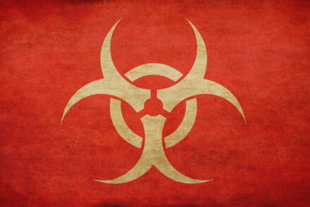 biohazard_warning