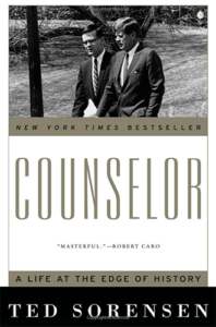 counselor_sorenson_book
