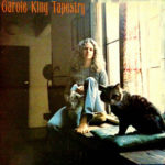 02-carole-king-tapestry
