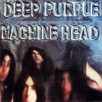 03-deep-purple-machine-head