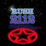 05-rush-2112