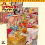 06-al-stewart-year-of-the-cat