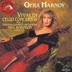 10-ofra-harnoy-vivaldi-cello-concertos