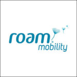 roam-mobility