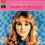 wtgwg-song-book-deshannon-2