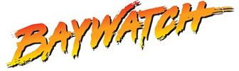 Baywatch-Logo
