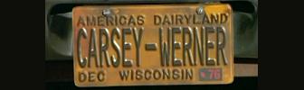 Carsey-Werner-Logo