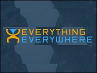 Everything Everwhere