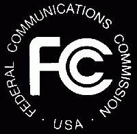 FCC-Logo2