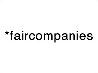 Fair Companies
