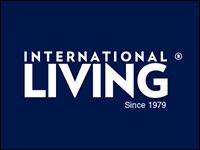 International Living