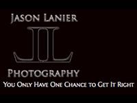 Jason Lanier