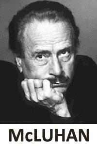 Marshall-McLuhan-Headshot