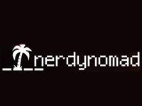 Nerdy Nomad