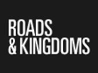 Roads & Kingdoms
