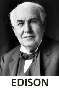 Thomas-Edison-Headshot