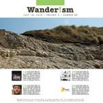 spaces-wanderism