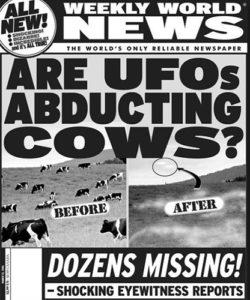 cattle_mutilations_news