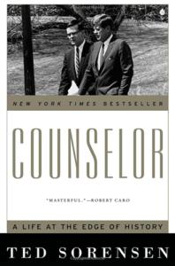 counselor_sorenson_book