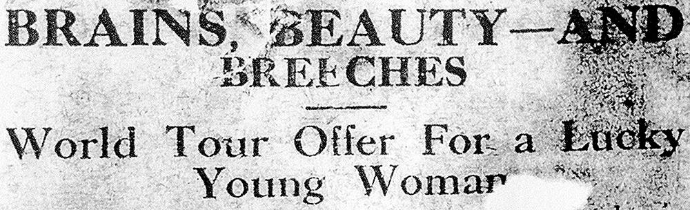 brains-beauty-breeches
