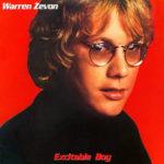 08-warren-zevon-excitable-boy