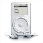 original-ipod